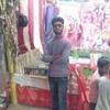 Satya Singh, 19, Allahabad