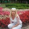 Ирина, 45, г.Мелитополь