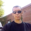 Андрей, 40, г.Сызрань