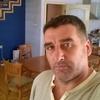 Atanas Petkov, 47, г.Plovdiv