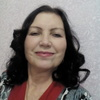Надежда, 56, г.Свердловск