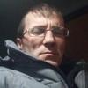Женя, 38, г.Самара