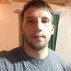 Илья, 24, г.Новосибирск