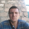 Sergey, 36, Prokhladny