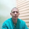 Александр, 33, г.Находка (Приморский край)
