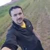 Александр, 45, г.Белая Калитва