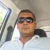 Кахрамон, 45, г.Янгиер