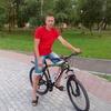 максим, 39, г.Елабуга