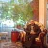 юрий, 56, г.Магадан
