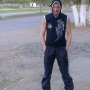Знакомства в Орджоникидзе с пользователем Павел 28 лет (Овен)