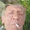 Юрий, 60, г.Донецк
