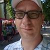 Юрий Заволжский, 43, г.Нижний Новгород