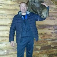 АЛЕКСАНДР, 43 года, Близнецы, Челябинск