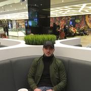 Руслан 24 Грозный