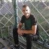 Oleksandr, 27, Rivne