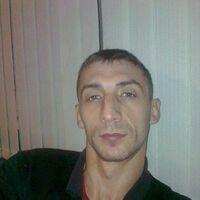 Александр Пархоменко, 38 лет, Весы, Тимашевск