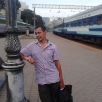Андрей, 36 лет, Водолей, Калининград