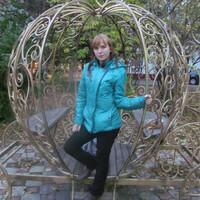 Елена, 26 лет, Скорпион, Томск