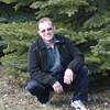 Вениамин, 61, г.Набережные Челны