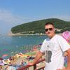 Алексей, 27, г.Тихорецк