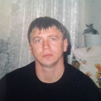 Сергей, 48 лет, Стрелец, Агидель