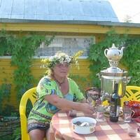 Ирина, 58 лет, Дева, Вологда