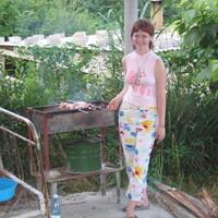 Александра Матвеенко, 30 лет, Козерог, Омск
