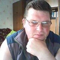 Олег, 56 лет, Дева, Мозырь