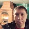 Ruslan, 39, Mikhaylovsk