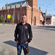 валера 37 Ульяновск