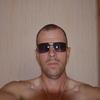 Роман, 33, г.Алматы́