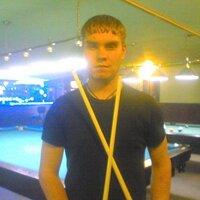 алекс, 31 год, Телец, Нижний Новгород