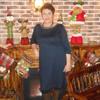 Татьяна, 62, г.Канск