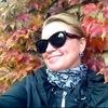Натали, 57, г.Москва