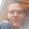Halil Yilmaz, 26, Kamp-Lintfort