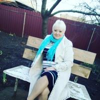 Светлана, 61 год, Весы, Киев