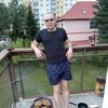 Nik, 37, г.Прага