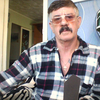 Валерий, 56, г.Палласовка (Волгоградская обл.)