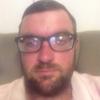 Marc, 30, г.Лондон