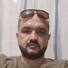 Mihail, 46, Gryazi