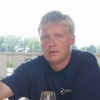 Tanel, 49, Haapsalu