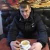 александр, 31, г.Сердобск