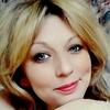 Ирина, 34, г.Полтава