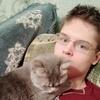 Evgeniy Raickiy, 17, Zarinsk