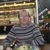 Maksim, 38, Chernihiv