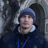 Dmitriy, 39, Nizhnekamsk