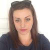 lilya, 33, г.Сарны