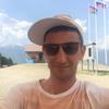 Сергей, 33, г.Кингисепп