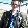 Сергей, 47, г.Алексин
