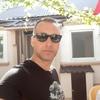 Олег, 44, г.Минск